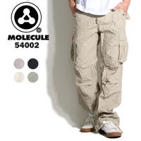 T-LINK(ティーリンク)のパンツ・ズボン/カーゴパンツ