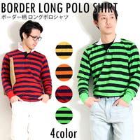 T-LINK(ティーリンク)のトップス/ポロシャツ