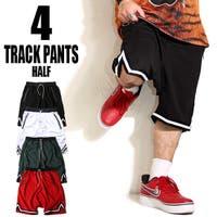 T-LINK(ティーリンク)のパンツ・ズボン/ハーフパンツ