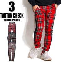 T-LINK(ティーリンク)のパンツ・ズボン/パンツ・ズボン全般