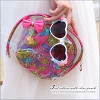 AWESOME-shop(オーサムショップ)のバッグ・鞄/ポーチ