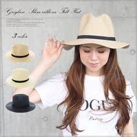 AWESOME-shop(オーサムショップ)の帽子/ハット