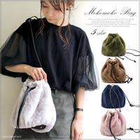 AWESOME-shop(オーサムショップ)のバッグ・鞄/ショルダーバッグ