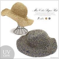 AWESOME-shop(オーサムショップ)の帽子/帽子全般