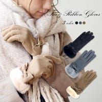 AWESOME-shop(オーサムショップ)の小物/手袋