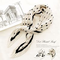 AWESOME-shop(オーサムショップ)の小物/スカーフ