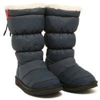 AXES(アクセス)のシューズ・靴/ブーツ