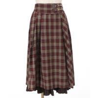 axes femme(アクシーズファム)のスカート/その他スカート