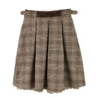 axes femme(アクシーズファム)のパンツ・ズボン/ショートパンツ