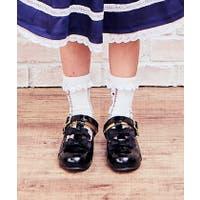 axes femme(アクシーズファム)のシューズ・靴/パンプス