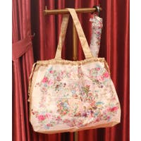 axes femme(アクシーズファム)のバッグ・鞄/トートバッグ