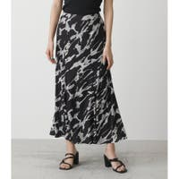 AZUL BY MOUSSY(アズールバイマウジー)のスカート/ロングスカート・マキシスカート