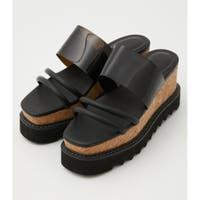 AZUL BY MOUSSY(アズールバイマウジー)のシューズ・靴/サンダル
