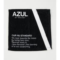 AZUL BY MOUSSY(アズールバイマウジー)のファッション雑貨/その他ホビー・ペット雑貨