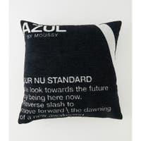 AZUL BY MOUSSY(アズールバイマウジー)の寝具・インテリア雑貨/その他寝具・インテリア雑貨