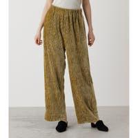 AZUL BY MOUSSY(アズールバイマウジー)のパンツ・ズボン/ワイドパンツ