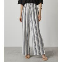 AZUL BY MOUSSY(アズールバイマウジー)のパンツ・ズボン/パンツ・ズボン全般