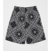 AZUL BY MOUSSY(アズールバイマウジー)のパンツ・ズボン/ショートパンツ