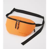 AZUL BY MOUSSY(アズールバイマウジー)のバッグ・鞄/ウエストポーチ・ボディバッグ