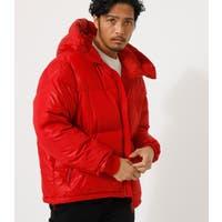 AZUL BY MOUSSY(アズールバイマウジー)のスーツ/スーツジャケット