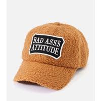 AZUL BY MOUSSY(アズールバイマウジー)の帽子/キャップ