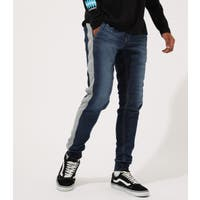 AZUL BY MOUSSY(アズールバイマウジー)のパンツ・ズボン/デニムパンツ・ジーンズ