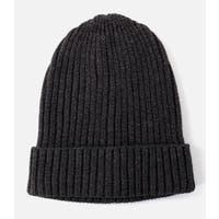AZUL BY MOUSSY(アズールバイマウジー)の帽子/ニット帽