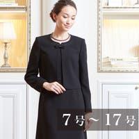 B-GALLERY(ビーギャラリー)のワンピース・ドレス/ドレス