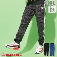 BABYDOLL(ベビードール) | BYDK0003814