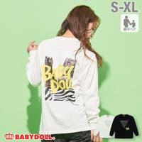 BABYDOLL(ベビードール) | BYDK0003811