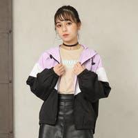 BABYDOLL   PINKHUNT ピンクハント ウィンドブレーカー 5925K 子供服 キッズ ジュニア 女の子 PH 中学生 ファッション 服 小学生 かわいい 韓国子供服