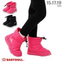 BABYDOLL | BYDK0001879