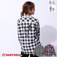 BABYDOLL(ベビードール) | BYDK0003075