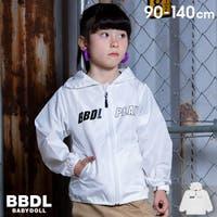 BABYDOLL(ベビードール) | BYDK0003852