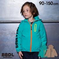 BABYDOLL(ベビードール) | BYDK0003606