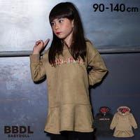 BABYDOLL(ベビードール)のワンピース・ドレス/ワンピース