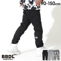 BABYDOLL | BYDK0003709