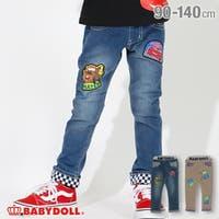 BABYDOLL | BYDK0003467