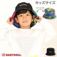 BABYDOLL(ベビードール)の帽子/ハット