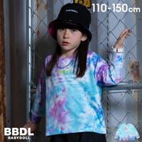 BABYDOLL(ベビードール) | BYDK0003854