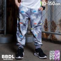 BABYDOLL | BYDK0003855
