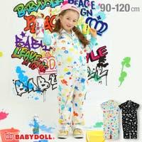 BABYDOLL | BYDK0003872