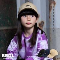 BABYDOLL(ベビードール) | BYDK0003859