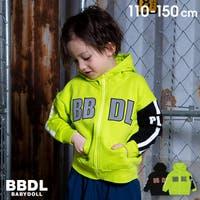BABYDOLL(ベビードール) | BYDK0003860
