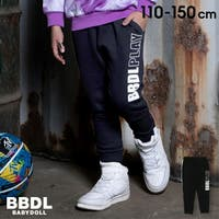 BABYDOLL(ベビードール) | BYDK0003862