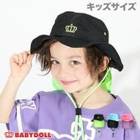 BABYDOLL | BYDK0003961
