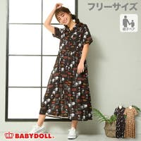 BABYDOLL | BYDK0004020
