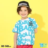 BABYDOLL | BYDK0004148