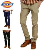 BACKYARD FAMILY(バックヤードファミリー)のパンツ・ズボン/スキニーパンツ
