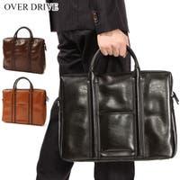 BACKYARD FAMILY(バックヤードファミリー)のバッグ・鞄/ビジネスバッグ